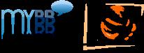 abZorba Community